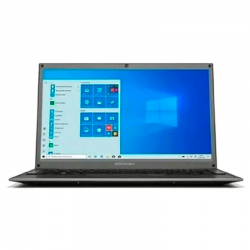 NOTEBOOK BGH AT550 4/500GB...